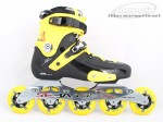 Seba FR1 Bumble Bee Downhill