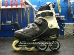 Complete skate