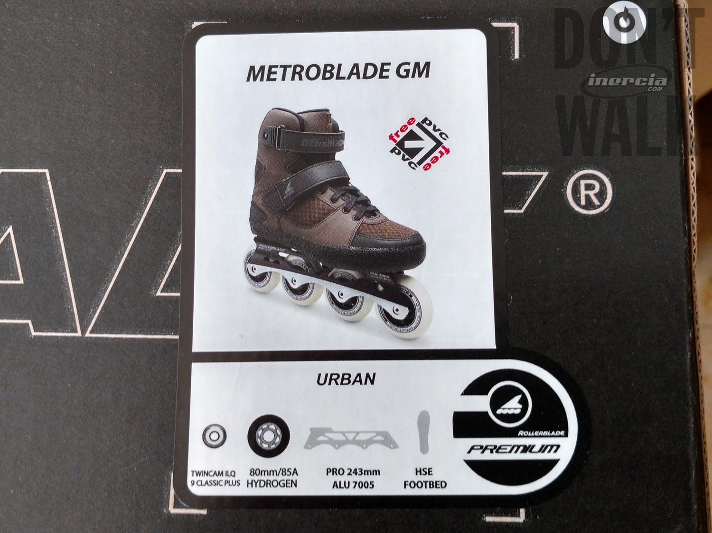 review rollerblade metroblade gm 2016 thias blog