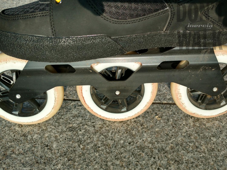 review rollerblade metroblade 3wd 2017 thias blog